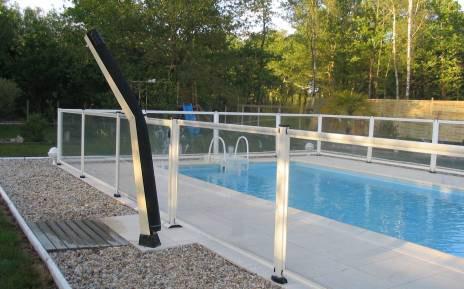 Tarif piscine desjoyaux 8x4 prix liner polyester with - Prix volet roulant piscine 8x4 ...