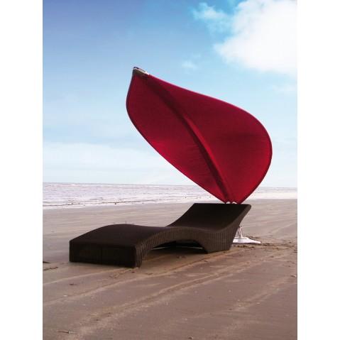 Se prot ger du soleil parasols voiles d ombrage stores - Le cedre rouge catalogue ...