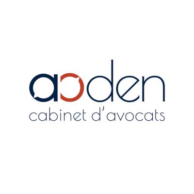 Logo-aoden-fdBlanc-carre