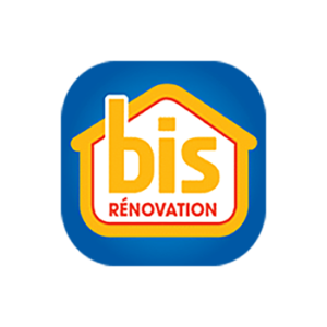logo-bis-renovation