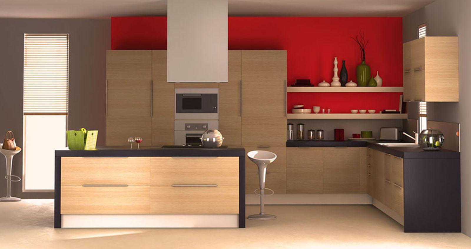 Crédit Phenix67 - cuisine-3d-4
