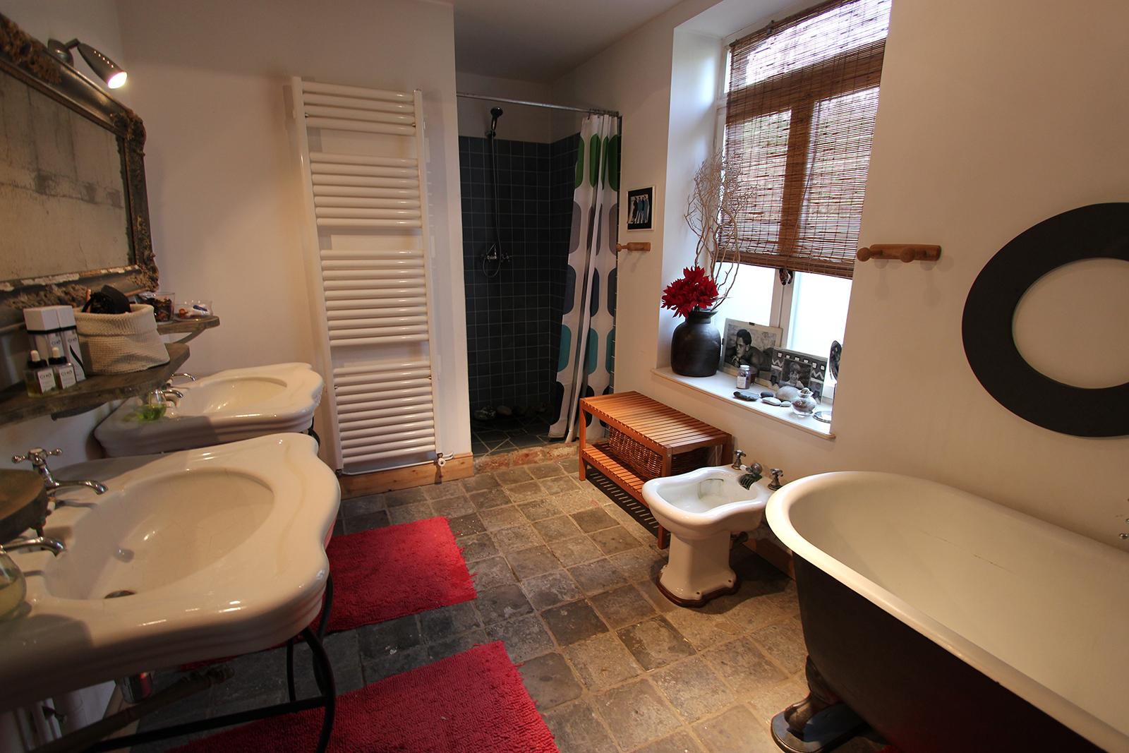 Photo 10 salle de bains