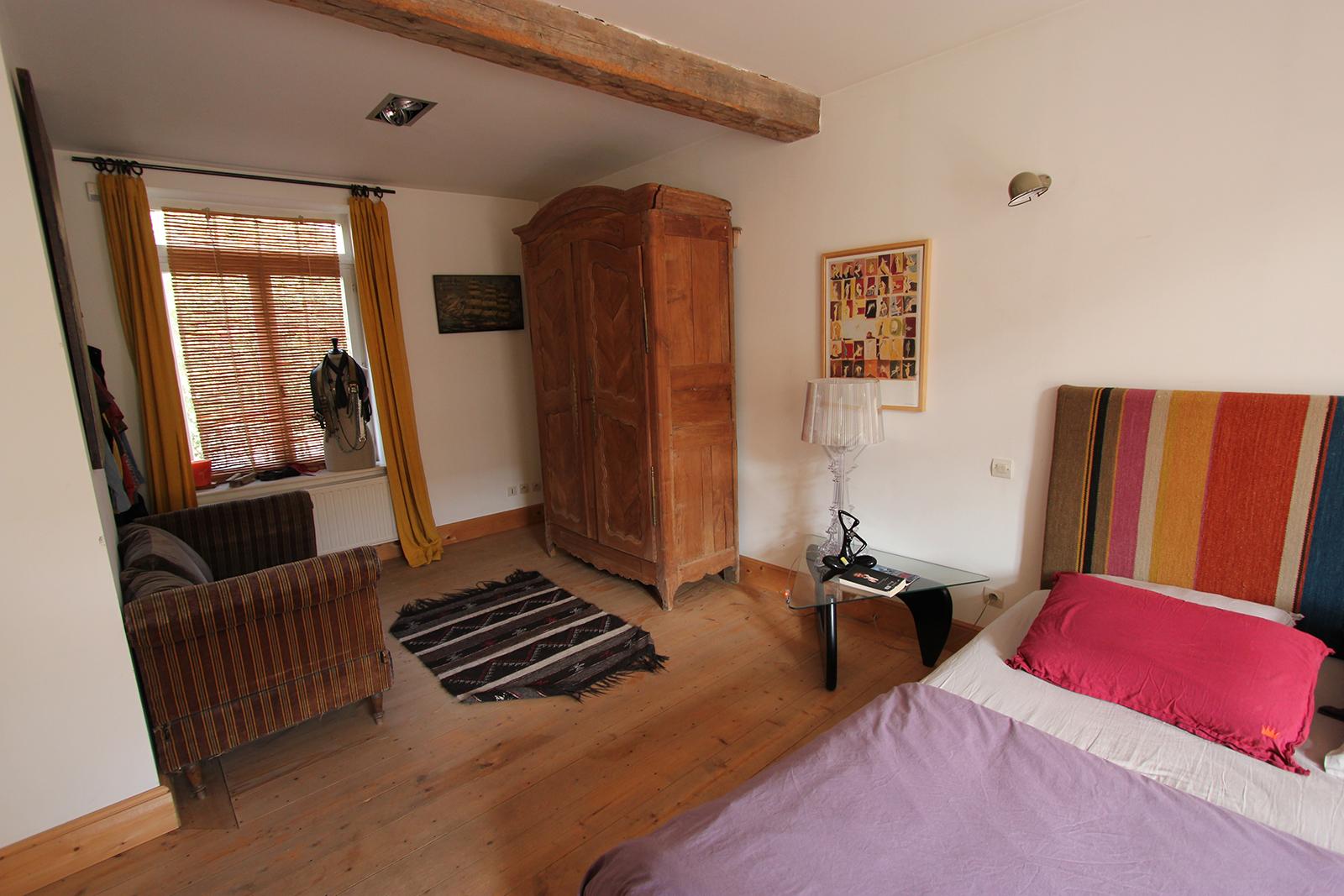 Photo 11 chambre