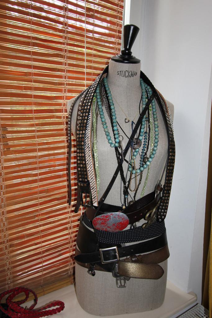 Photo 9bis Rgt accessoires