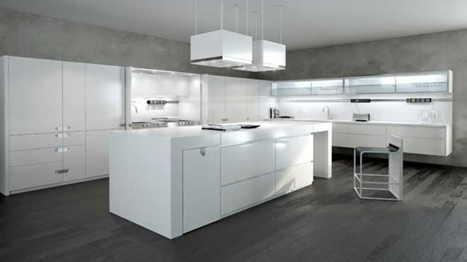 plan de travail corian crdit corian dupont with plan de travail cuisine corian. Black Bedroom Furniture Sets. Home Design Ideas
