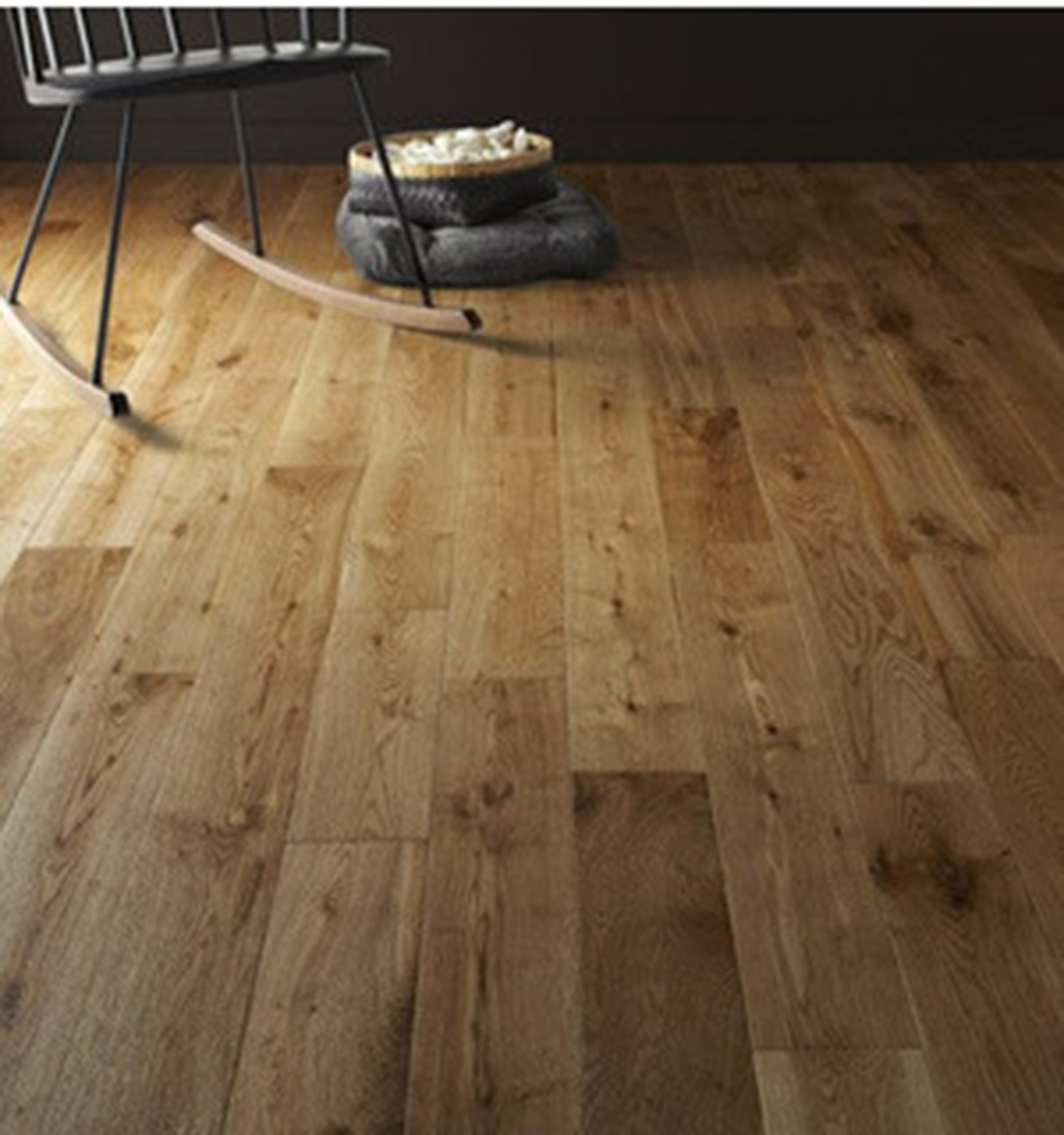 Favori Un sol en parquet : quels types de pose ? - Viving CG11