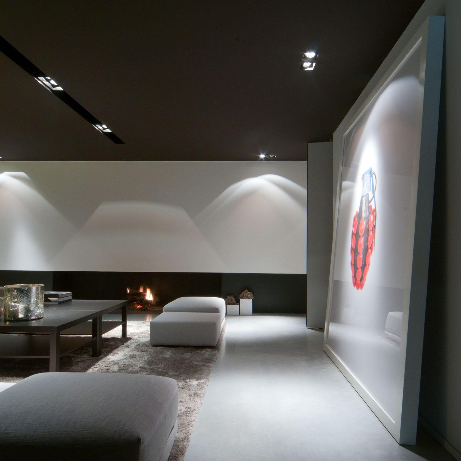 inspiration d co maison viving. Black Bedroom Furniture Sets. Home Design Ideas