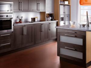 sol-de-cuisine-le-parquet-plus-authentique