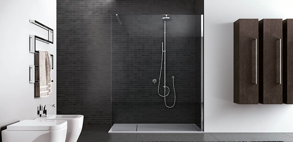 source Douche italienne - Bien-choisir-une-paroi-de-douche-à-litalienne1