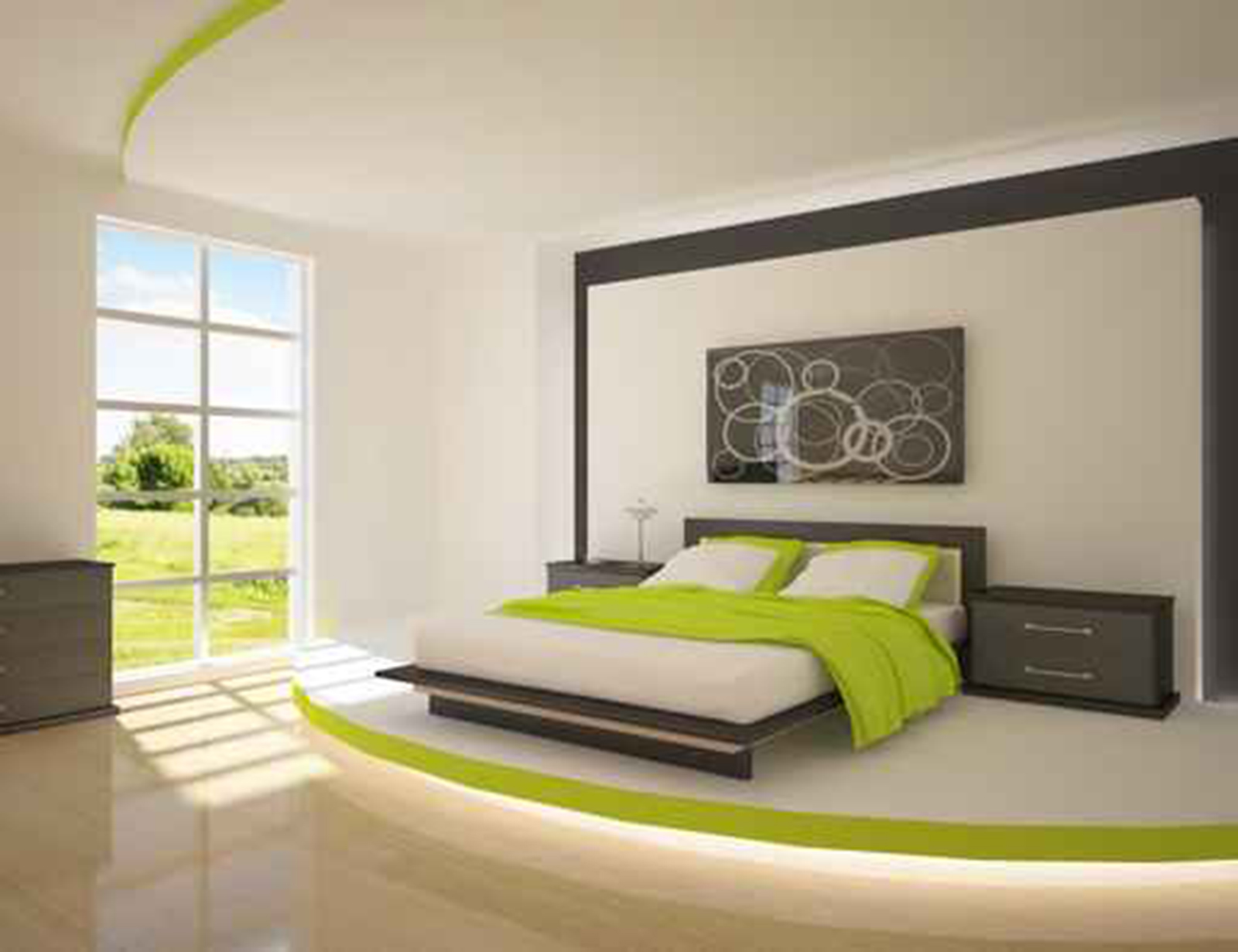 green bedroom green bedroom crditconseils feng shui
