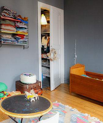 chambre enfant3