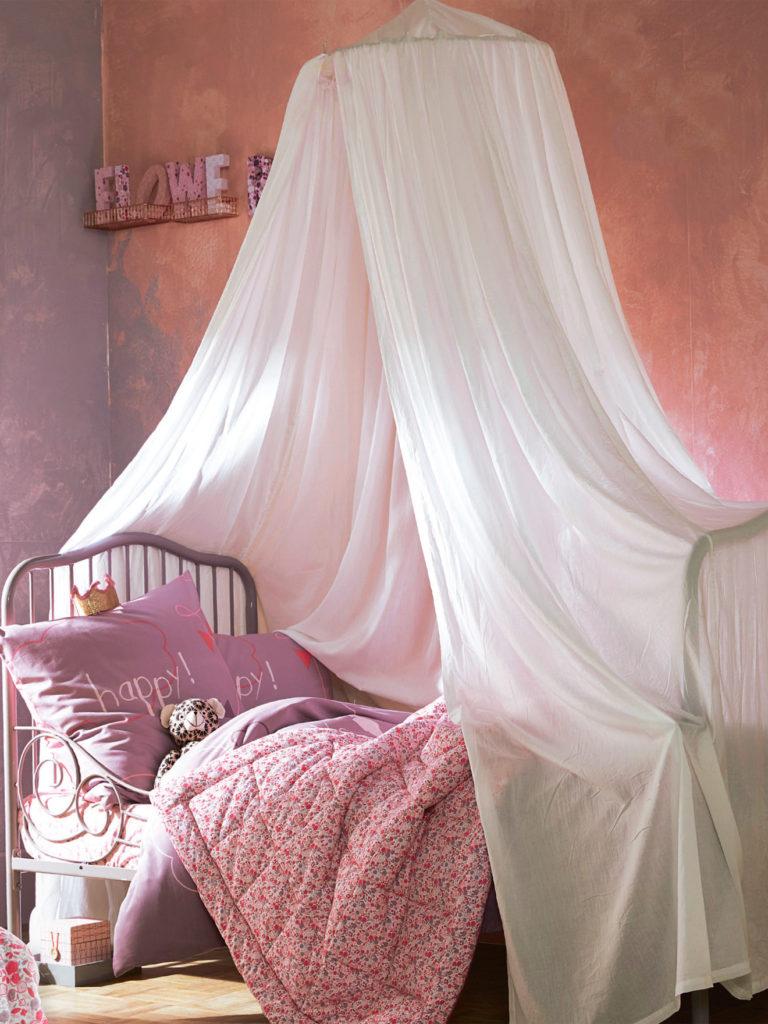 Quelle déco pour une chambre d\'enfant ? - Viving