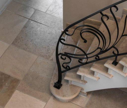 la pierre naturelle pour l ext rieur viving. Black Bedroom Furniture Sets. Home Design Ideas