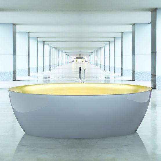Quel Matériau De Synthèse Choisir Pour La Baignoire Viving