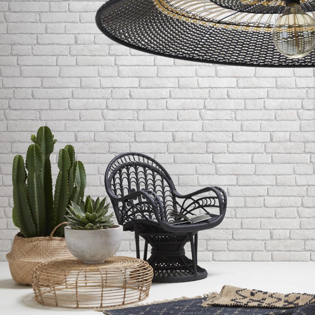papiers peints sur les murs viving. Black Bedroom Furniture Sets. Home Design Ideas