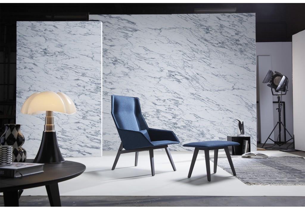papier peint marbre koziel2 viving. Black Bedroom Furniture Sets. Home Design Ideas