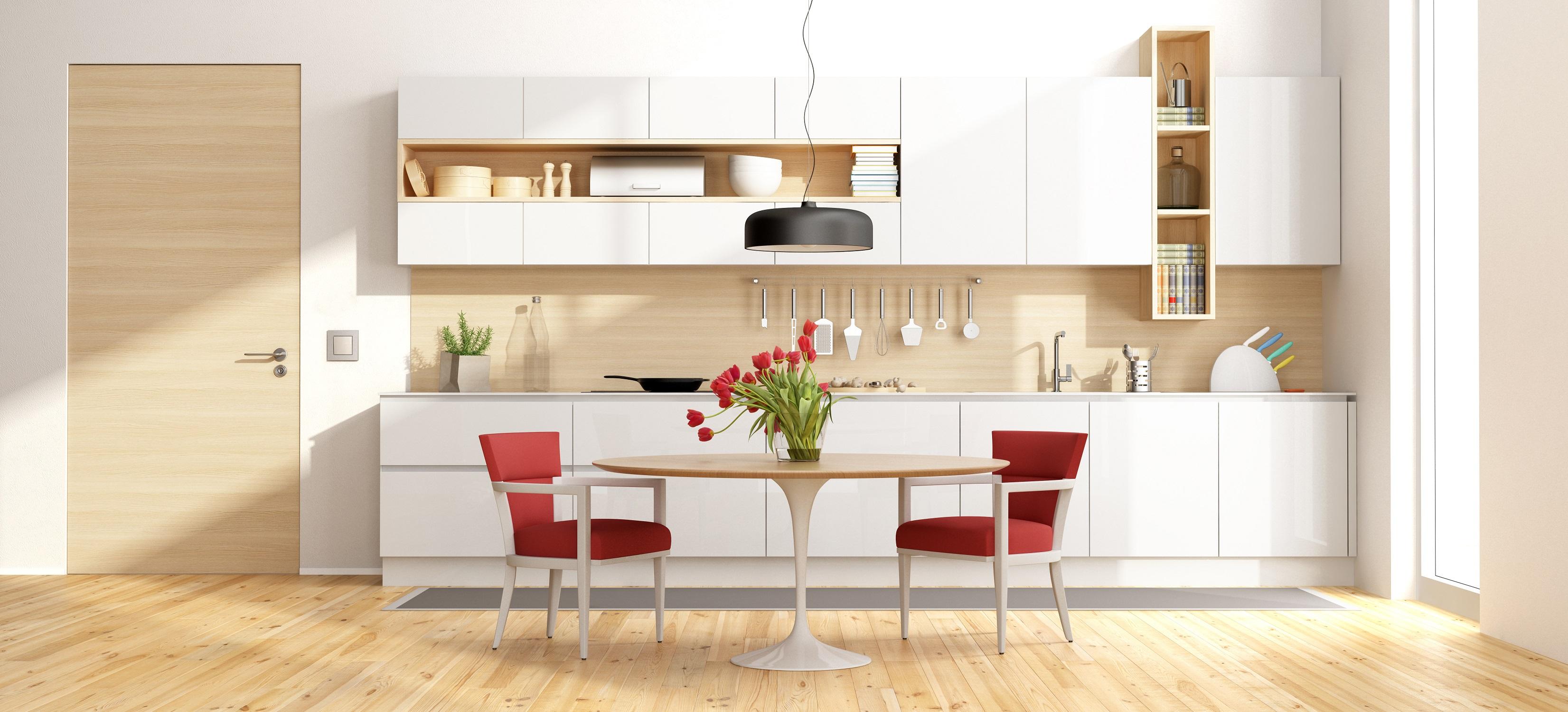 Architecte D Intérieur Brest 6 conseils pour un intérieur minimaliste - salon viving